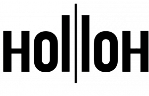 Holloh