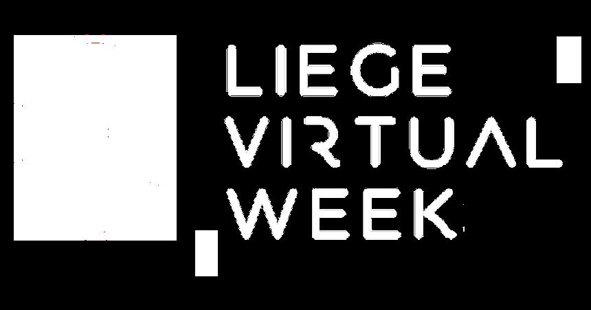 Liège Virtual week